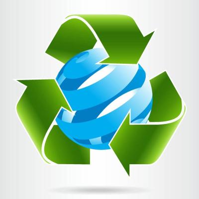 怎样注册环保公司?