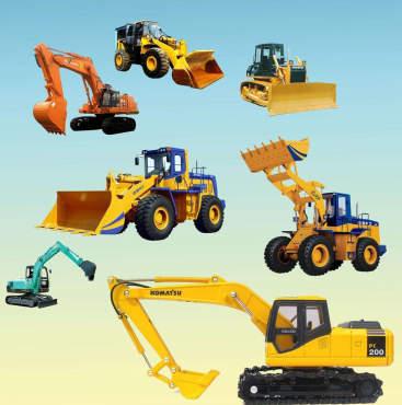 机械租赁公司注册条件流程及费用