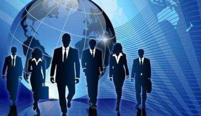 广州外资公司注册资料和注册资本