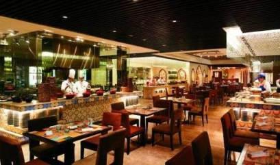 广州餐饮公司注册要哪些条件?