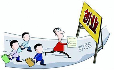 广州注册公司类型有哪些?