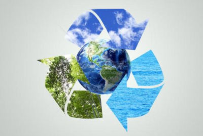 广州注册环保科技公司的经营范围参考