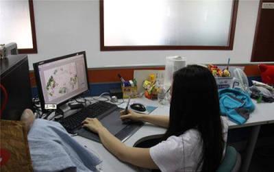 广州注册设计公司的经营范围【最新】