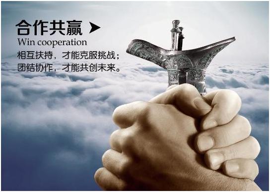 广州财务代理记账哪家好公司经验和价格是标准