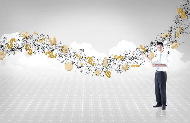 广州财务代理记账咨询公司可以提供哪些服务?费用怎么样?