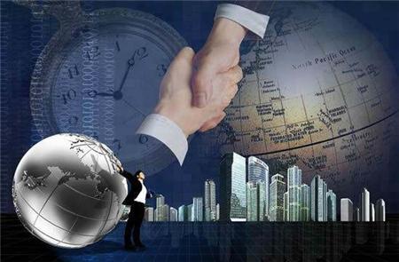 【广州注册公司】广州白云区注册外贸公司需要多少费用?