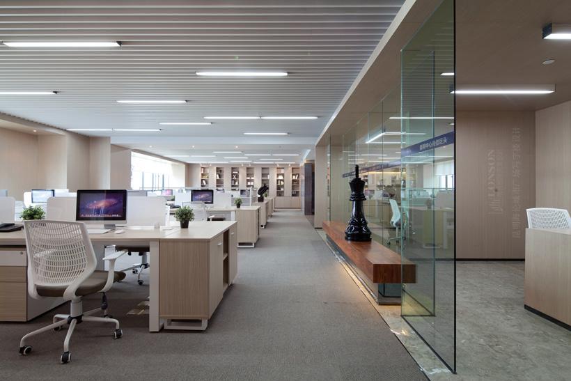广州白云区注册独资公司,注册流程是什么