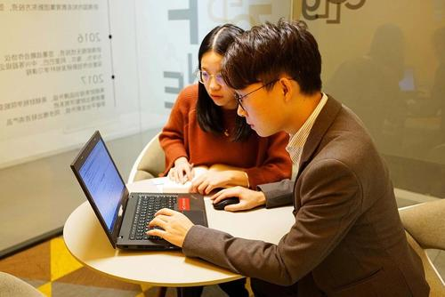 广州白云区电商公司注册费用和流程是多少?