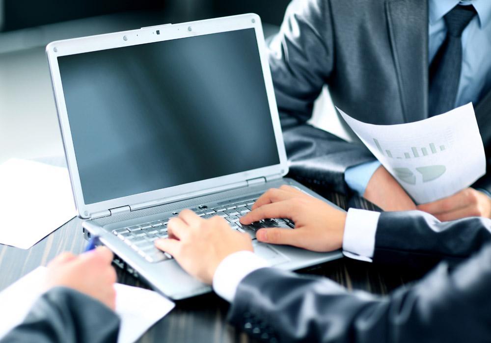 【广州白云注册公司】广州白云区营业执照注册公司流程?
