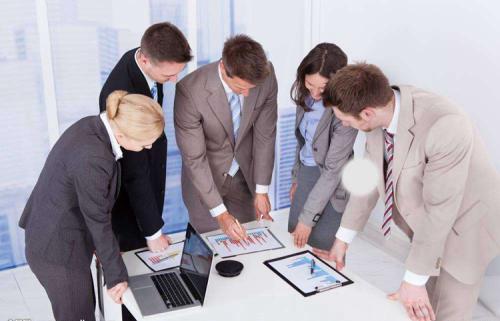 广州如何进行工商注册,广州工商注册公司流程?