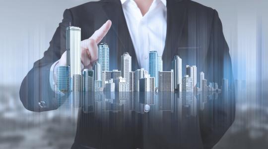 「代理注册广州公司」在广州注册公司的流程说明