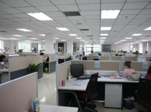「广州注册公司补贴」广州注册新公司领取补贴介绍?