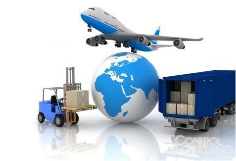 广州注册物流公司需要什么手续和条件?