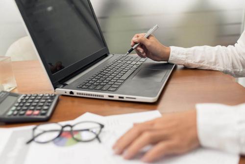 广州注册物流公司怎么办理,申请物流公司需要什么手续?