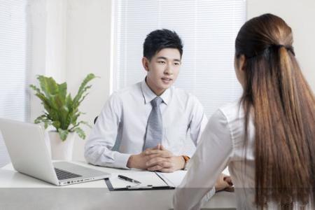 广州财务代理记账公司审计是做什么的?公司审计做什么工作内容?