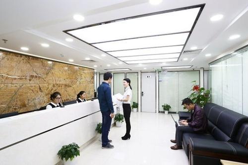 找人代办注册广州公司时候是不是需要红本租赁合同?
