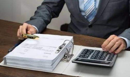 注册登记广州外资公司,广州开外资公司需要什么条件?