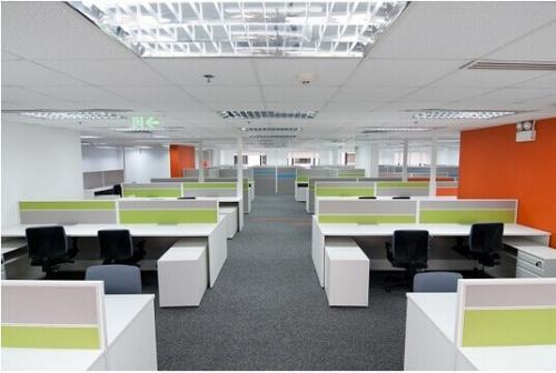 公司扩展设立办事处和分公司有什么区别?