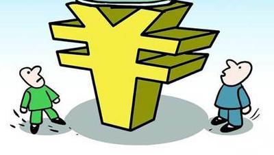 d级纳税人是什么意思?亲身说明企业纳税等级d级怎么办?