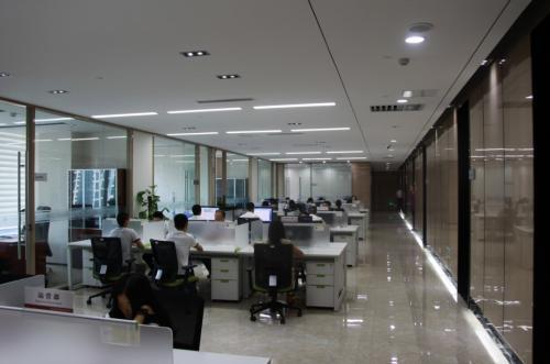 广州注册科技公司三大经营范围包括哪些?