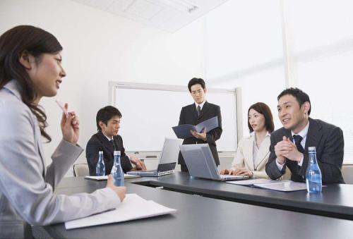 投资类公司经营范围有哪些?怎么填写?