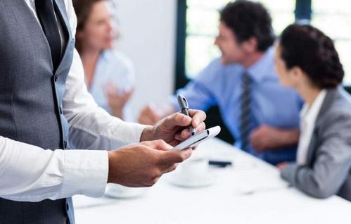 成立信息咨询公司经营范围包括哪些?