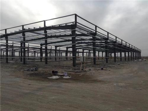 钢构公司怎样注册,怎么注册钢结构安装公司?