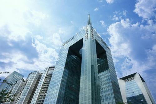怎么样新注册公司,广州如何申请注册新公司?