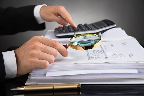 企业一般纳税人查询,一般纳税人怎么查询?