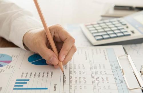 企业所得税是什么意思