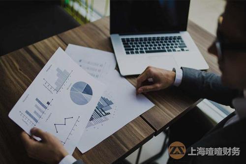 无地址注册广州公司,广州无地址能不能创业注册一家公司?