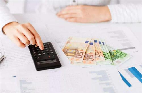 广州工商税务代办公司 找代办工商税务公司有哪些好处?