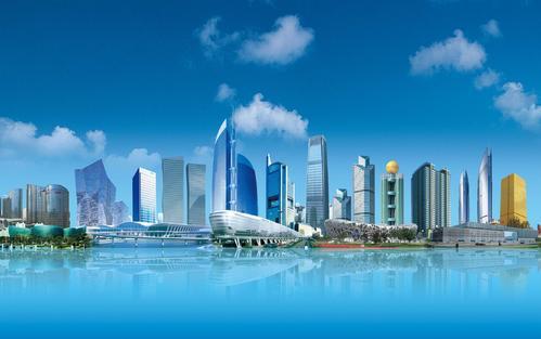 找广州代办公司营业执照多少钱 广州代办公司手续有哪些?