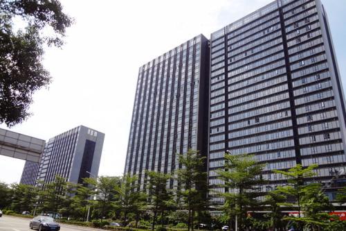 广州执照代办公司 代办公司执照多少费用?