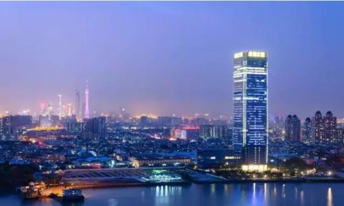 广州怎么样代办公司 找人代办公司怎么找?