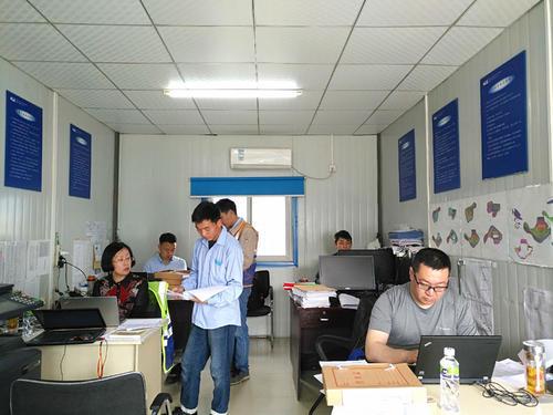广州变更法人代办公司 代办公司法人变更费用