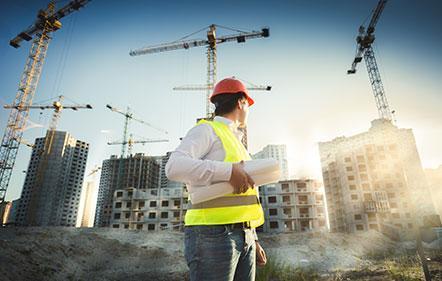工程项目管理公司经营范围包括什么?