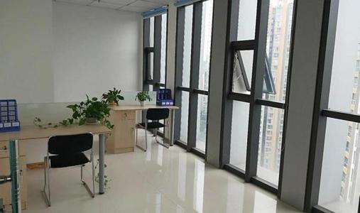 广州代办公司变更 广州变更营业执照地址需要什么材料