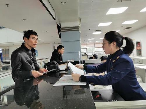 广州营业执照注册代办公司 广州市怎样办理营业执照