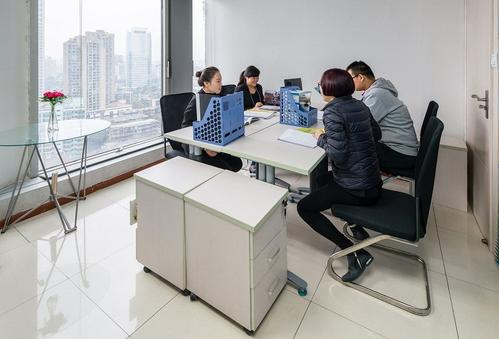 广州快速代办公司 广州注册代驾公司怎么注册?