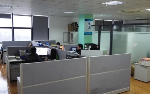 广州夏良代办公司迁址 公司迁址需要什么手续?
