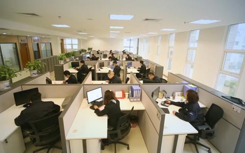 广州市代办公司营业执照多少钱 全部注册好需要多少钱