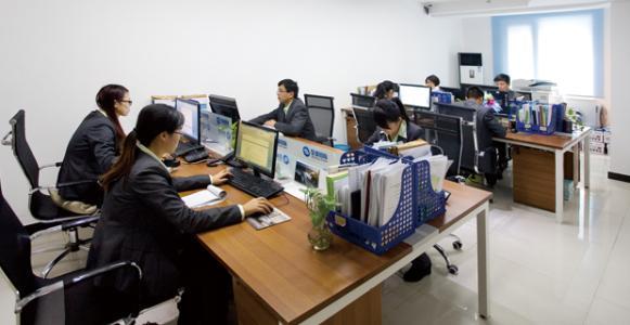 广州代办网吧营业执照办理流程?