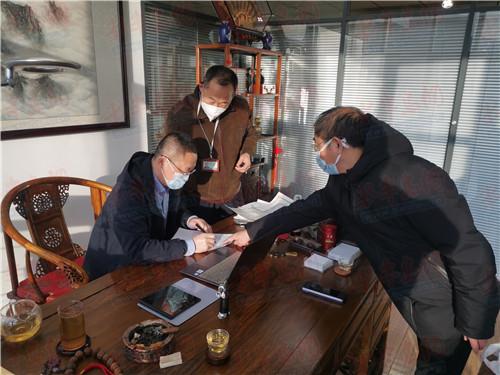 2020广州注册公司代办费用多少钱?